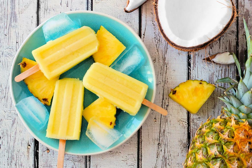 ghiaccioli-ananas