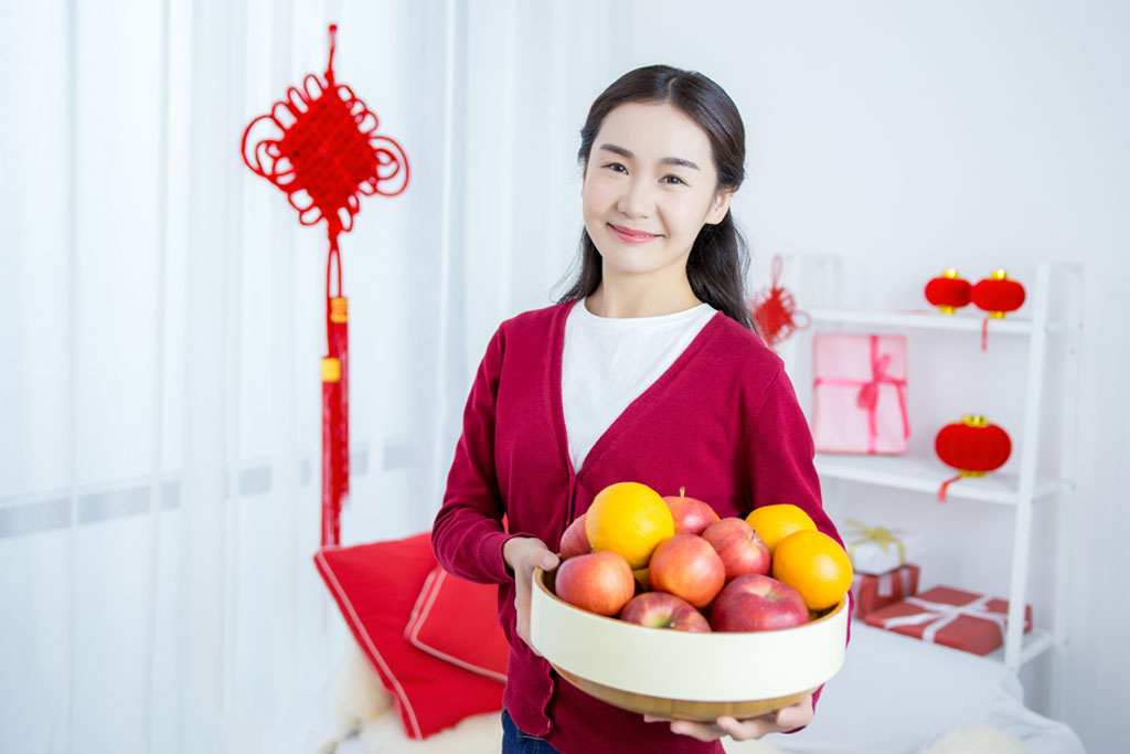 frutta-cinese