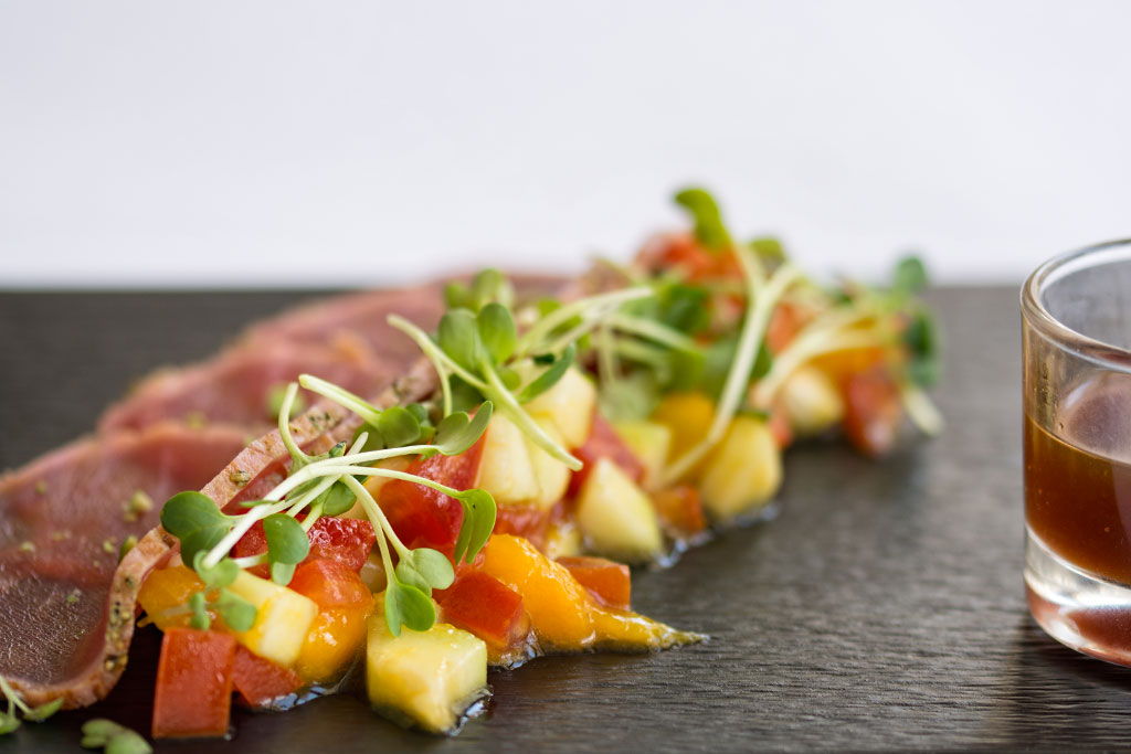 insalata-pesce-spada
