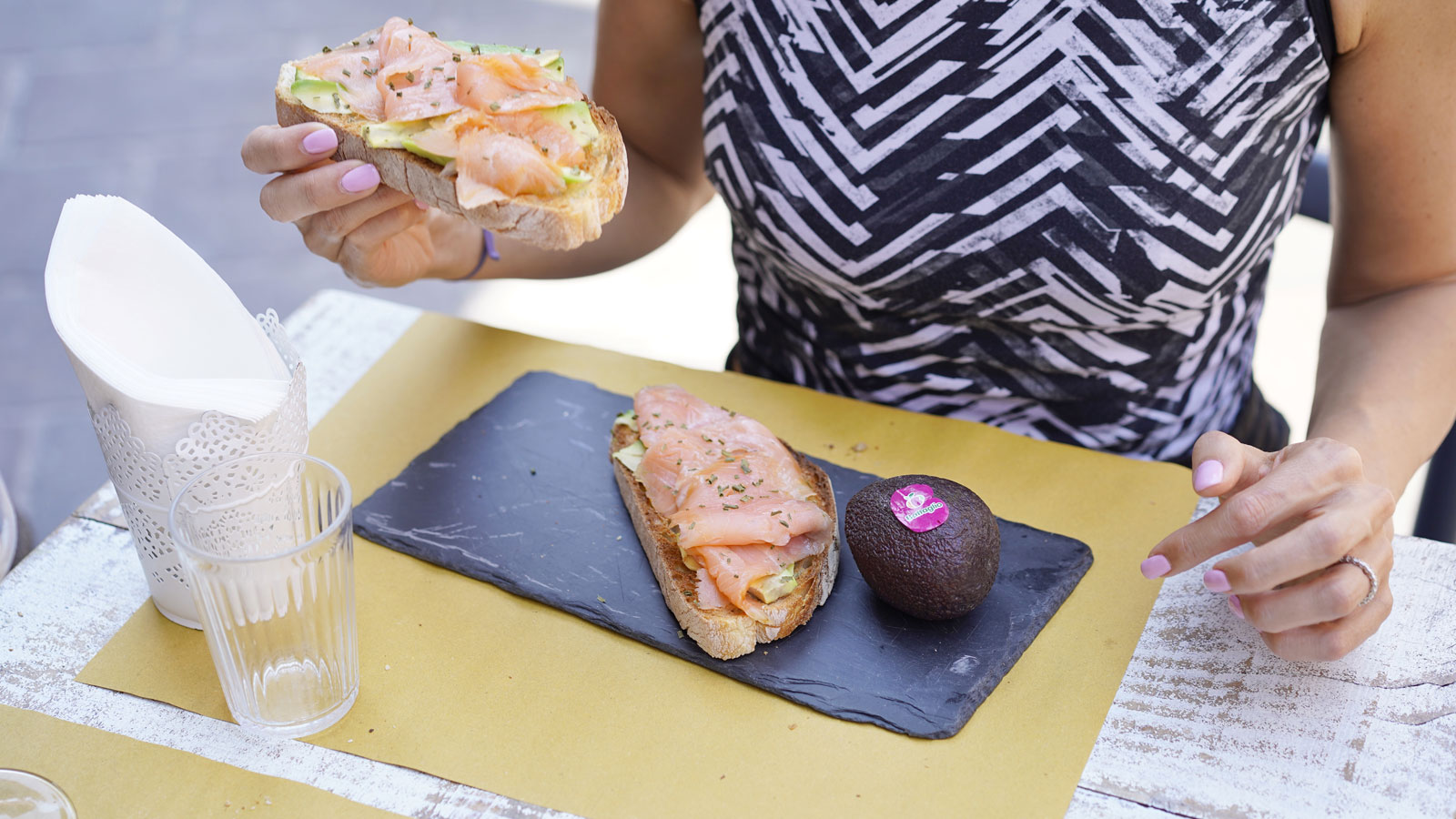 giulia-avocado-toast