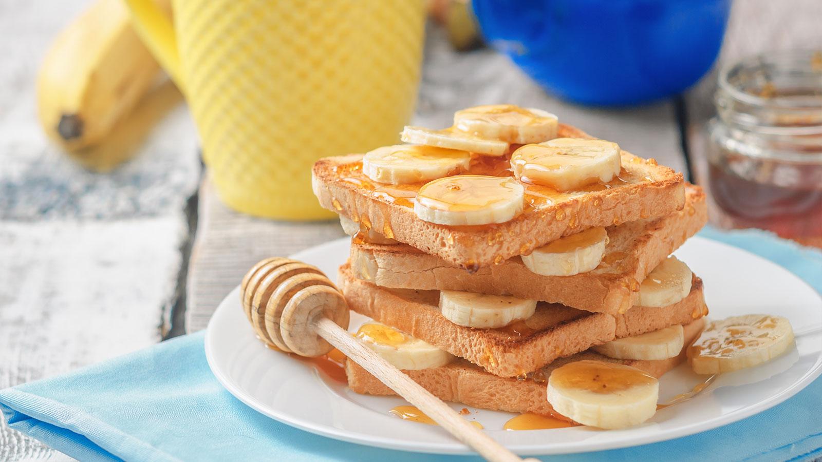 colazione-frutta