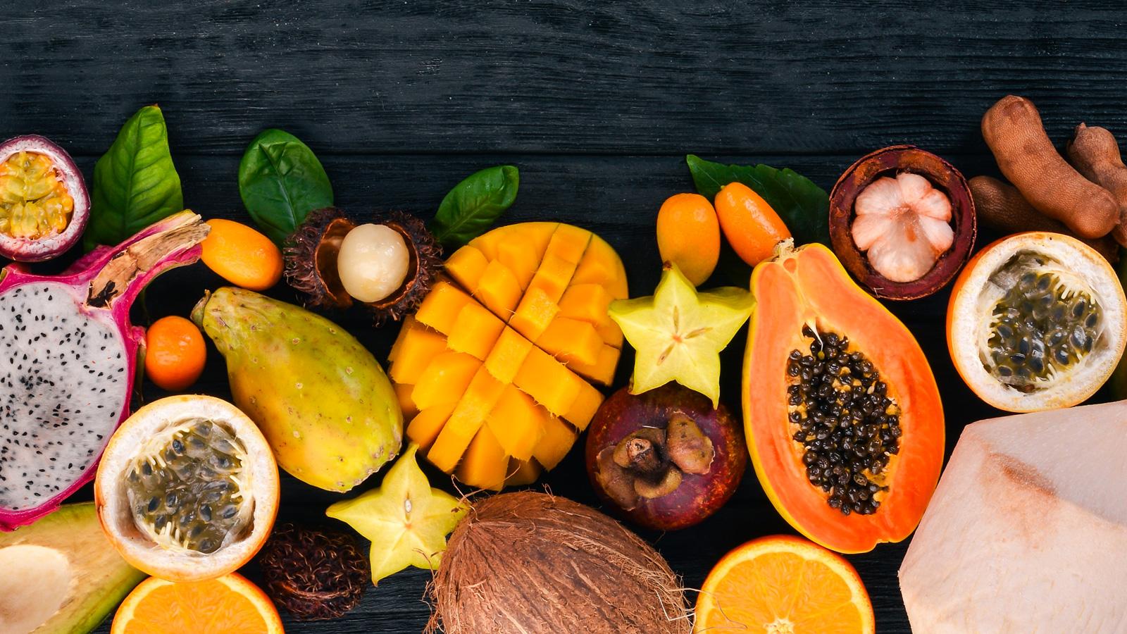 che-frutta-sei