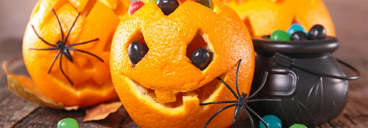 halloween-battaglio